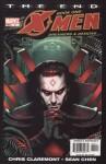 X-Men The End Dreamers & Demons 4