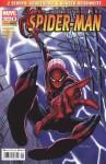 Der Spektakuläre Spider-Man 09