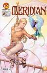 Meridian #17