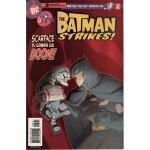 Batman Strikes 5