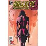 Bullseye Greatest Hits 4