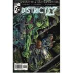 District X 7