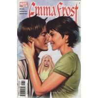 Emma Frost 17
