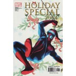 Holiday Special 24