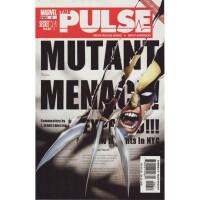 Pulse 6