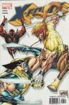 X-Force 4 (Vol. 2)