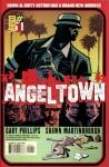Angeltown 01
