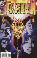 Firestorm 08