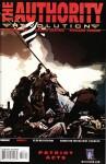 Authority Revolution 3 (Vol. 3)