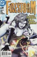 Firestorm 09