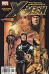 X-Men 166 (Vol. 2)