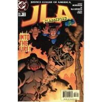 JLA Classified 03