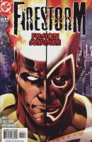 Firestorm 11