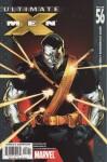 Ultimate X-Men 56