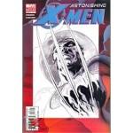 Astonishing X-Men 8 Limited Edition