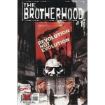 Brotherhood 1