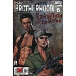 Brotherhood 6