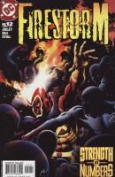 Firestorm 12