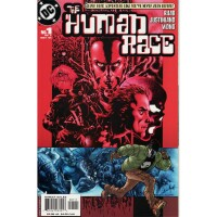 The Human Race 1 (of 7)
