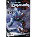 Richard Dragon 11