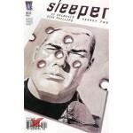 Sleeper Season 2 Heft 10