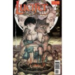Lucifer 60