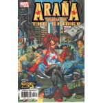 Arana - The Heart of the Spider 3