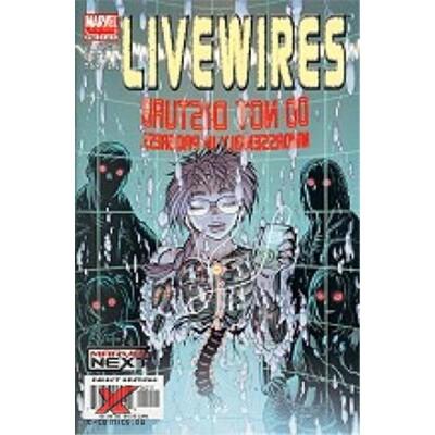 Livewires 2