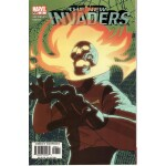 New Invaders 8