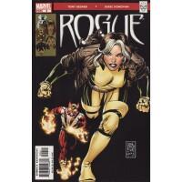 Rogue 9