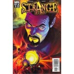 Strange 5