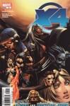 X-Men/Fantastic Four 5