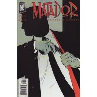 Matador 1