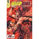 Wild Girl 6