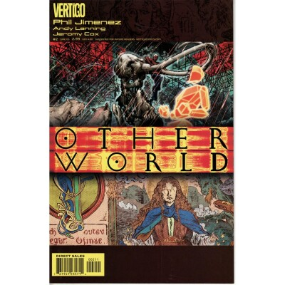 Otherworld 2