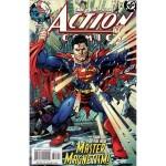 Action Comics 827 (Vol. 1)