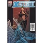 Excalibur 12 (Vol. 2)