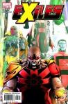 Exiles 63 (Vol. 1)