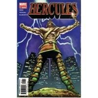 Hercules 1 (of 5)
