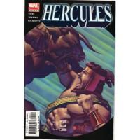 Hercules 2 (of 5)
