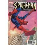 Spider-Man Unlimited 9 (Vol. 3)
