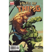 Tales of the Thing 2
