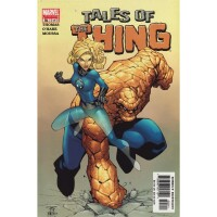 Tales of the Thing 3