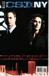 CSI NY Bloody Murder 1