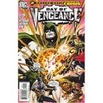 Day of Vengeance 5 (of 6)