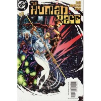 The Human Race 3 (of 7)