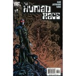 The Human Race 4 (of 7)