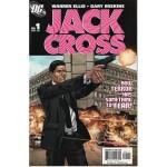 Jack Cross 01