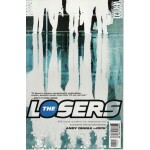 Losers 25