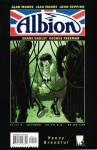 Albion 2 (of 6)